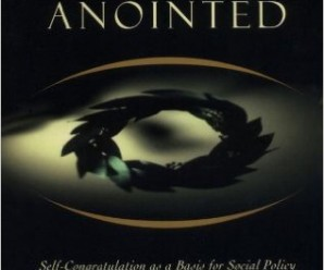 The Vision of the Anointed: Review