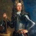 Marlborough: The Improbable Genius