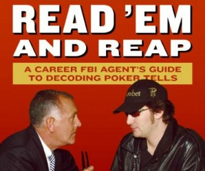 Read 'Em And Reap: Review