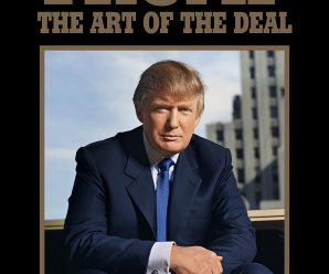 The Art of the Deal: Review