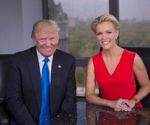 Trump Being Trump: General Election Style (Week 3)
