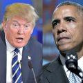 Trump Being Trump: General Election Style (Week 4)