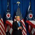 Trump Being Trump: General Election Style (Week 10)