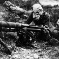 World War I: Destroyer of Hope