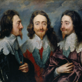The Trial & Execution of Charles I: Your Dignity is Non-Negotiable