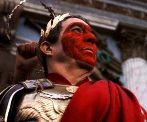 11 Lessons in Leadership From Julius Caesar