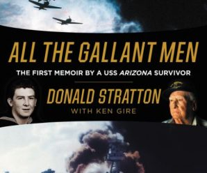 All the Gallant Men: Review