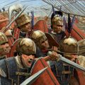 How Rome Won the Second Punic War