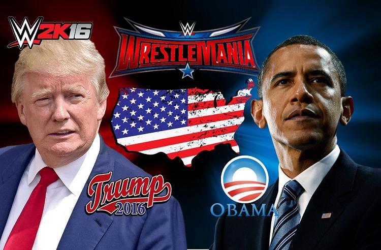 Trumpcare vs. Obamacare