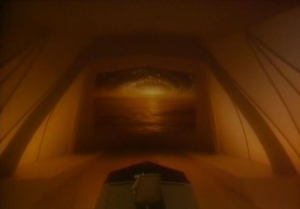 Carl Sagan's Cosmos: A Personal Voyage