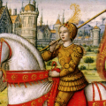 Joan of Arc and the Siege of Orleans: A Most Decisive Tipping Point