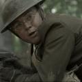 5 Memorial Day War Movies