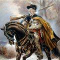 Daniel Morgan: Secret Weapon of the Revolutionary War