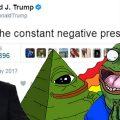 Why Does President Trump Tweet?