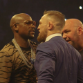 Did Mayweather vs. McGregor Live up to the Hype?