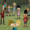 Hey Arnold: The Jungle Movie: Review