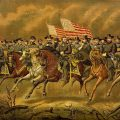 Going Unconventional: Ulysses S. Grant & The Battle of Vicksburg