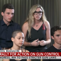 """Why the """"March For Our Lives"""" Movement Is Persuasive"""