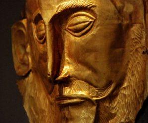 10 Trojan War Legends that are Probably True