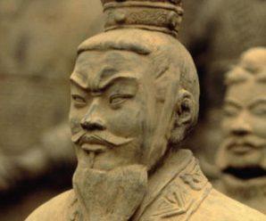 Sun Tzu: The Art of War: Review
