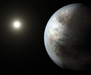 Habitable Exoplanets – Who Else is Out There?