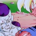 Goku vs. Frieza: What Made it the Fight of the Century?