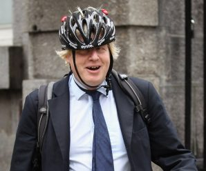 Boris Johnson: Clown or Genius?