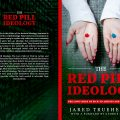 "Do You NEED to Take the ""Red Pill?"""
