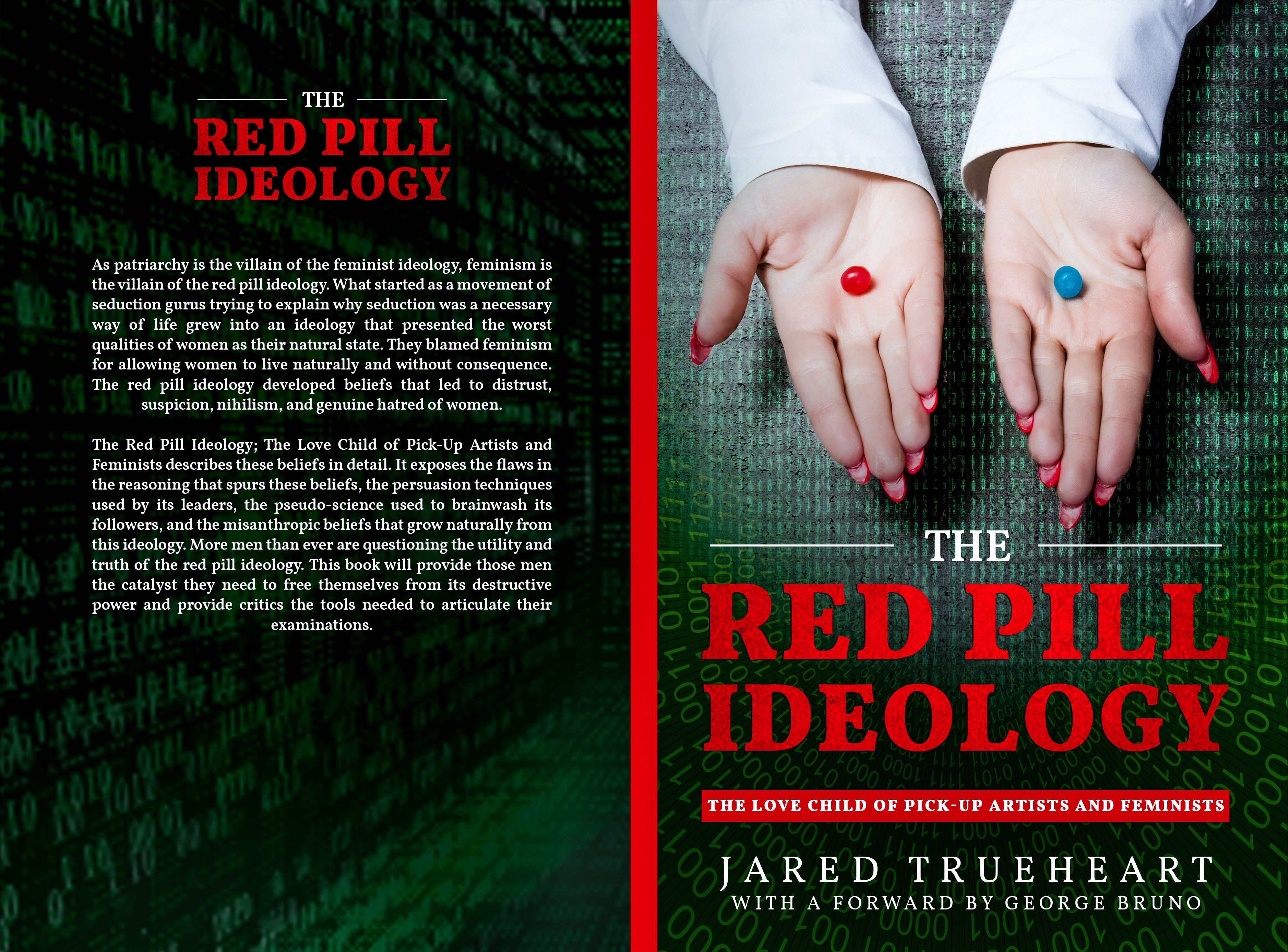 Red Pill Ideology