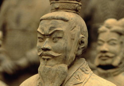 Sun Tzu The Art of War Review
