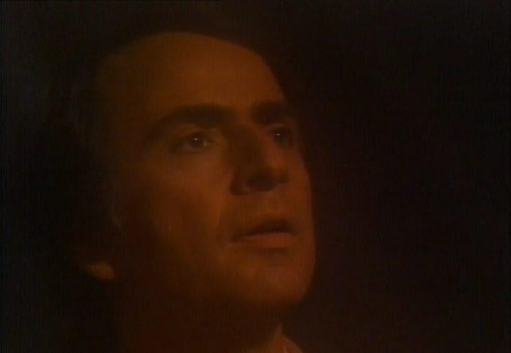 Carl Sagan Prophecy